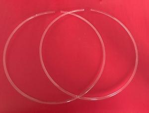 辽源螺旋管
